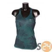 Nike advantage printed tank Tenisz top 598233-0383