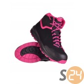 Nike nike rogue boot (gs) Bakancs 599307-0001