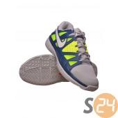 Nike nike air vapor advantage Tenisz cipö 599359-0014