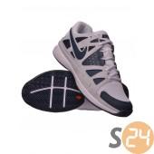 Nike nike air vapor advantage Tenisz cipö 599359-0140