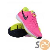 Nike wmns nike air vapor advantage Tenisz cipö 599364-0607