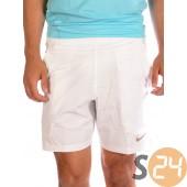 Nike gladiator premier 7 short Tenisz short 599797-0100