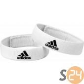 Adidas Edzéssegítők Sock holder 604432