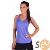 Nike advantage solid tank Tenisz top 604679-0553