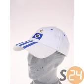 Adidas PERFORMANCE hamburg cap Baseball sapka 613952