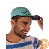 Nike rafa bull featherlight cap Baseball sapka 613966-0419