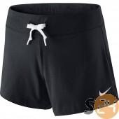 Nike Rövidnadrág, Short Nike jersey short 615055-010