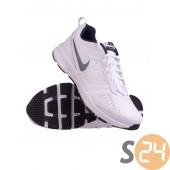 Nike t-lite xi Cross cipö 616544-0101
