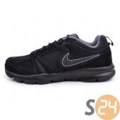 Nike Edzőcipő, Training cipő T-lite xi nbk 616546-003
