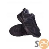 Nike t-lite xi nbk Cross cipö 616546-0003