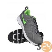 Nike t-lite xi nbk Cross cipö 616546-0022
