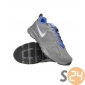 Nike t-lite xi nbk Cross cipö 616546-0025