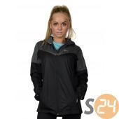 Nike vapor jacket Running kabát 618980-0010