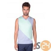 Nike vneck sweater vest Tenisz mellény 619815-0017