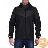 Nike vapor jacket Running kabát 619955-0010
