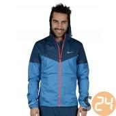 Nike nike vapor Running kabát 619955-0413