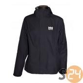 Helly Hansen seven jacket Vitorlás kabát 62047-0597