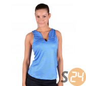 Nike stripe pure tank Tenisz top 620811-0412