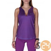 Nike stripe pure tank Tenisz top 620811-0553