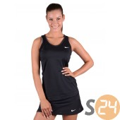 Nike advantage solid tank Tenisz top 620813-0010