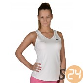 Nike advantage solid tank Tenisz top 620813-0100