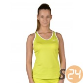 Nike advantage solid tank Tenisz top 620813-0382