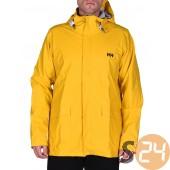 Helly Hansen lerwick rain jacket Vitorlás kabát 62201-0345