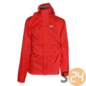 Helly Hansen loke Vitorlás kabát 62252-0222