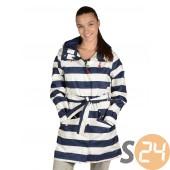 Helly Hansen w lyness coat Vitorlás kabát 62290-0689