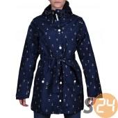 Helly Hansen w lyness coat Vitorlás kabát 62290-0692