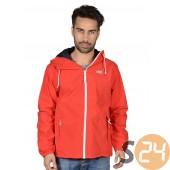 Helly Hansen marstrand rain jacket Vitorlás kabát 62433-0222