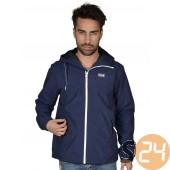 Helly Hansen marstrand rain jacket Vitorlás kabát 62433-0689