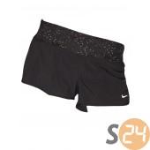 Nike new 2 sw nike rival short Running short 624592-0015