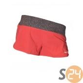 Nike new 2 sw nike rival short Running short 624592-0685