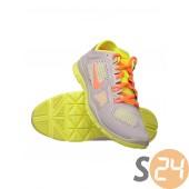 Nike wmns nike free 5.0 tr fit 4 Cross cipö 629496-0003
