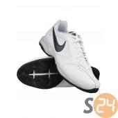 Nike air affect vi Cross cipö 629949-0104