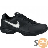 Nike Edzőcipő, Training cipő Nike air affect vi sl 630857-005