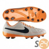 Nike jr tiempo genio leather fg Foci cipö 630861-0008