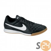 Nike Foci cipők Tiempo genio leather ic 631283-010