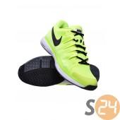 Nike nike zoom vapor 9.5 tour Tenisz cipö 631458-0701