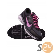 Nike wmns nike dual fusion tr 2 Cross cipö 631459-0002