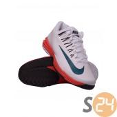 Nike nike lunar ballistec Tenisz cipö 631653-0136