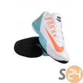 Nike nike lunar ballistec Tenisz cipö 631653-0183