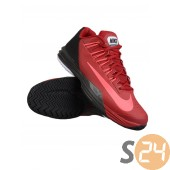 Nike nike lunar ballistec Tenisz cipö 631653-0662