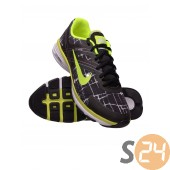 Nike w nike dual fusion tr 2 print Cross cipö 631661-0003