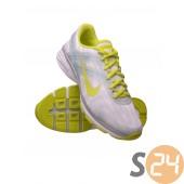 Nike w nike dual fusion tr 2 print Cross cipö 631661-0101