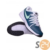 Nike nike air vapor court Tenisz cipö 631702-0431