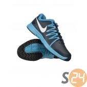 Nike nike vapor court Tenisz cipö 631703-0004
