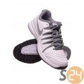 Nike wmns nike vapor court Tenisz cipö 631713-0100