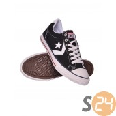 Converse star player ev Torna cipö 636991C